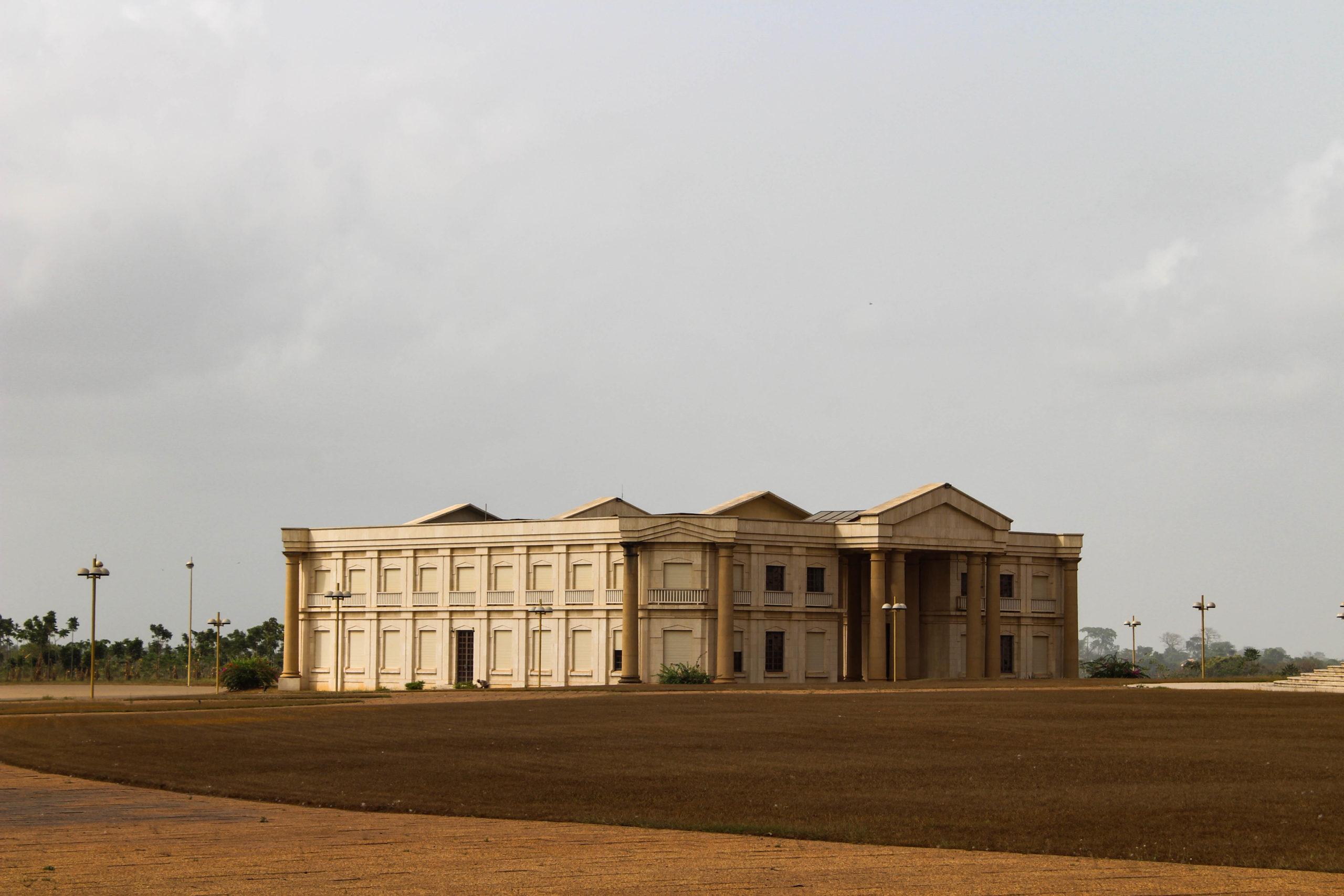 Cote-Ivoire_2020-29